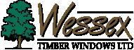Wessex Timber Windows